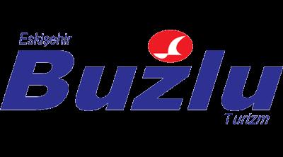 Buzlu Turizm Logo