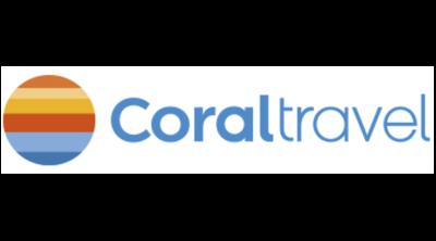 Coral Travel & Odeon Tours Logo