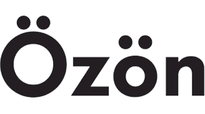 Özön Otomotiv Logo