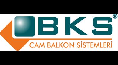 Bks Cam Balkon Logo