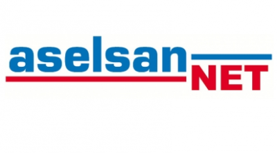 Aselsannet Logo