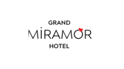 Grand Miramor Hotel Logo