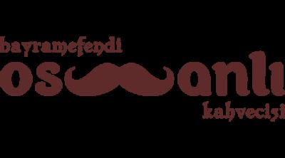 Bayramefendi Osmanlı Kahvecisi Logo