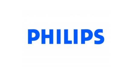 Philips Cep Telefonu Logo