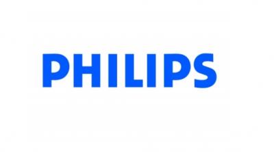 Philips Medikal Logo