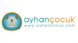 Ayhancocuk.com Logo
