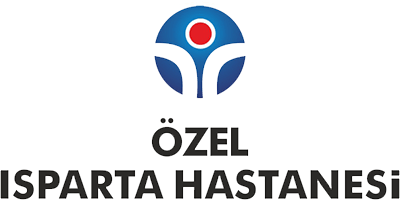 Özel Isparta Hastanesi Logo