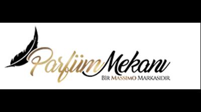 Parfüm Mekanı (parfummekani.com)