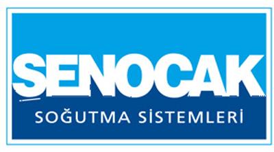 Şenocak Logo