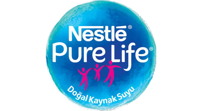 Nestle Su Logo