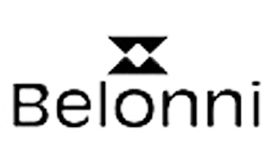 Belonni Logo