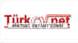 turkcv.net Logo
