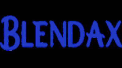 Blendax Logo