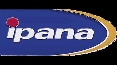 İpana Logo