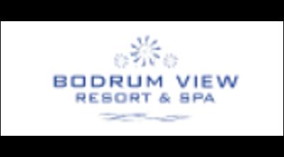 Bodrum Bay Resort Logo