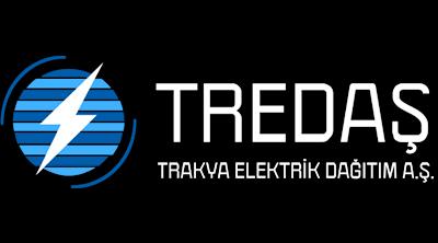 Tredaş Logo