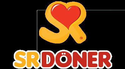 Sr Döner Logo