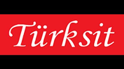 Türksit Büro Mobilya Logo