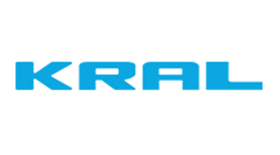 Kral Motor Logo