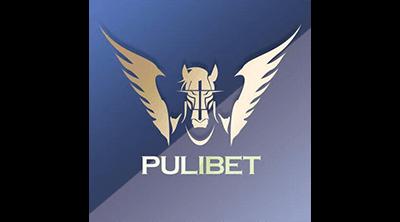 Pulibet Logo
