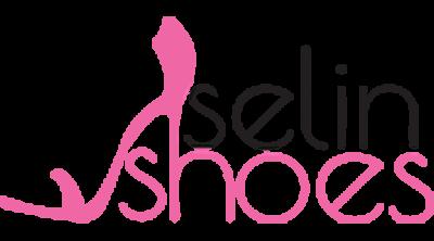 Selin Shoes Logo