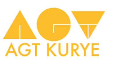 AGT Kurye (aynigunteslim.com) Logo