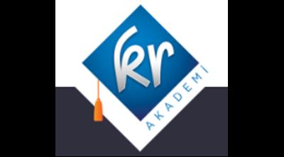 Kr Akademi Logo