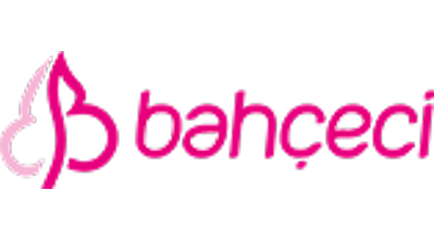 Bahçeci Sağlık Grubu Logo