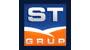 Stmax Logo