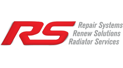 RS Servis Logo