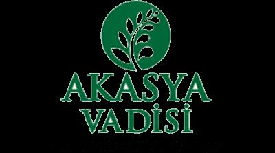 Akasya Vadisi Logo
