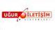 Uğur İletişim Logo