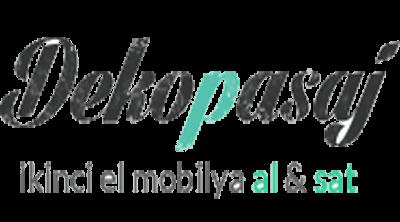 Dekopasaj Logo