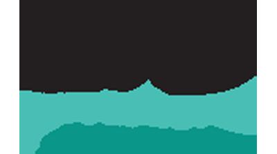 GPD Banyo ve Mutfak Logo