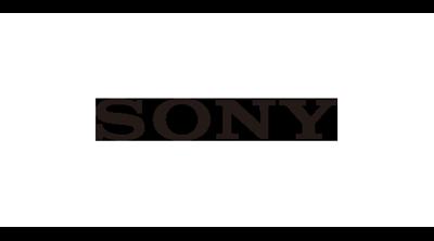 Sony Eurasia Logo