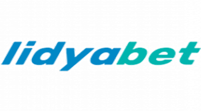 Lidyabet Logo