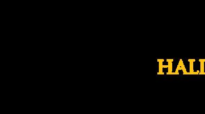 Artemis Halı Logo