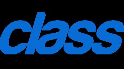 ClassOil Logo