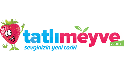 Tatlimeyve.com Logo