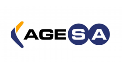 AgeSA Hayat ve Emeklilik Logo