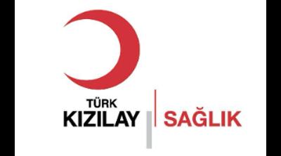 Hastane Derindere Logo
