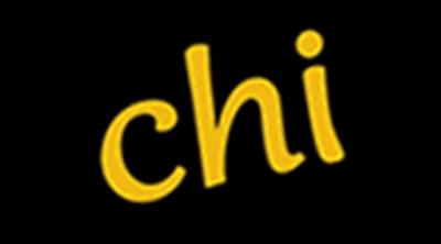 Chi Ayakkabı Logo