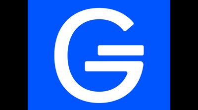 Gedik Yatırım Logo