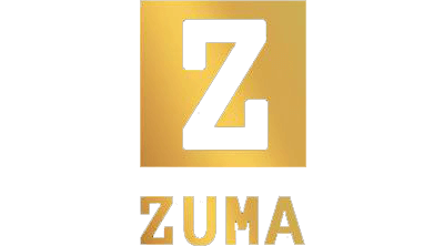 Zuma Shoes Logo
