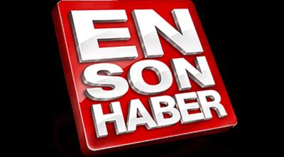 Ensonhaber.com Logo