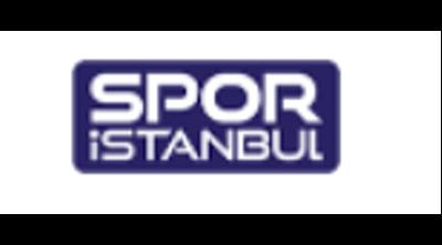 Spor AŞ Logo