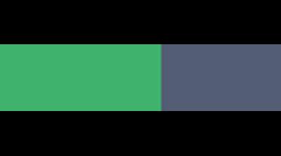 Betist Logo