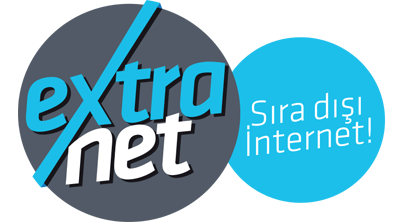 Extranet Logo