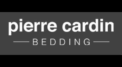Pierre Cardin Yatak Logo