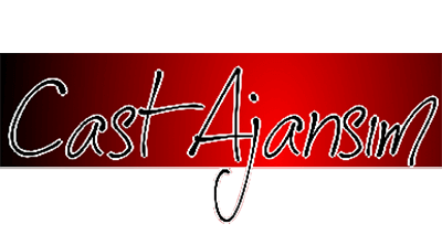 Castajansim.net Logo